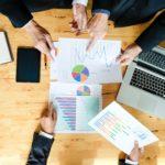 Co wyróżnia NRDB na tle innych firm?